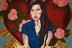 AmyWinehouse-2