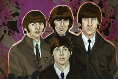 beatles-ink-blot_LEX-COVATO