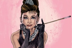 breakfast-at-tiffanys-illustration-sm-lex-covato