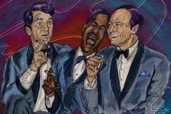 rat-pack-sm-lex-covato-art