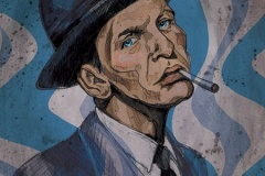 sinatra-blue-eyes-illustration-art-lex-covato