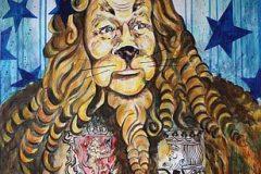 LionsCourageousInk