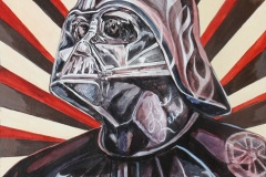 darth-vadar-dark-side-popart-web-tattoo-lex