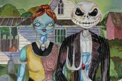 jack-n-sally-american-gothic-LEX-covato-portfolio
