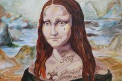 Mona-lisa-tattooed-Lex-covato-portfolio