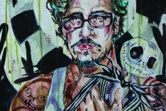 tim-tBurton-tattooed-LEXnightmare-ink-artist