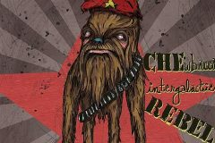 CHEwbaccaRebel