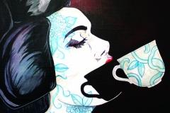Porcelain-Tea-Drinker-neopop-surrealism-web-lex