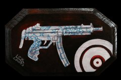 coutureweaponsno1