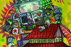 robot-boy-KIJU-LEX-Covato-temple-