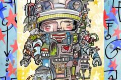 robot-boy-patriotic-lex-16x20-