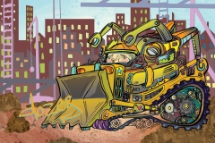 robot-dozer-2reds-color