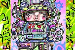 robot-girlie-full