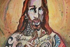 jesuslovesink
